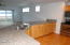 475 SE 35th St, A1, Newport, OR 97366-9824 - Granite Counters and Hardwood Floors