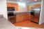 475 SE 35th St, A1, Newport, OR 97366-9824 - Very Spacious