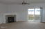 475 SE 35th St, A1, Newport, OR 97366-9824 - Living with a View of the Bay