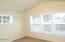 475 SE 35th St, A1, Newport, OR 97366-9824 - Spacious Rooms with vaults
