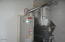 475 SE 35th St, A1, Newport, OR 97366-9824 - Gas Forced Air Furnace and Water Heater