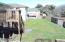113 SW Cottage St, Newport, OR 97365 - Back yard 2