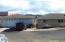 113 SW Cottage St, Newport, OR 97365 - Garage
