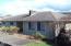 113 SW Cottage St, Newport, OR 97365 - SUNP0004