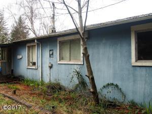 24800 Sandlake Rd, Cloverdale, OR 97112
