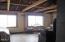 24800 Sandlake Rd, Cloverdale, OR 97112 - P1010697