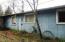 24800 Sandlake Rd, Cloverdale, OR 97112 - P1010721