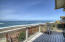 5725 El Mar Ave, Lincoln City, OR 97367 - Deck