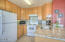5725 El Mar Ave, Lincoln City, OR 97367 - Kitchen #2