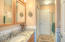 5725 El Mar Ave, Lincoln City, OR 97367 - Guest Bath