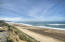 5725 El Mar Ave, Lincoln City, OR 97367 - Beach View