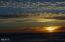 186AA Inn At Otter Crest, Otter Rock, OR 97369 - Sunset