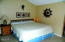 186AA Inn At Otter Crest, Otter Rock, OR 97369 - Master #2