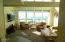 186AA Inn At Otter Crest, Otter Rock, OR 97369 - Living room