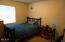 4119 SE Keel Way, Lincoln City, OR 97367 - Bed 1