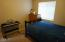4119 SE Keel Way, Lincoln City, OR 97367 - Bed 1-2