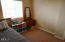 4119 SE Keel Way, Lincoln City, OR 97367 - Bed 2-2
