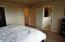 4119 SE Keel Way, Lincoln City, OR 97367 - Master 3