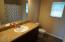 4119 SE Keel Way, Lincoln City, OR 97367 - Master Bath