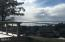4119 SE Keel Way, Lincoln City, OR 97367 - Weiss View 1