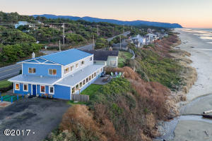 3638 SW PACIFIC COAST HWY, Waldport, OR 97394