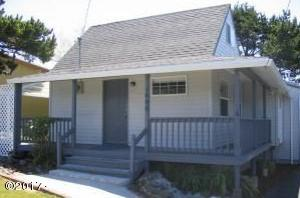 1606 NW 21st St, Lincoln City, OR 97367 - Street view