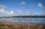 475 SE 35th St, A1, Newport, OR 97366-9824 - Bay - View 1 (1280x850)