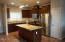 4119 SE Keel Way, Lincoln City, OR 97367 - Kitchen