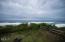 7305 Neptune, Gleneden Beach, OR 97388 - Ocean views from yard