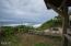 7305 Neptune, Gleneden Beach, OR 97388 - Ocean view