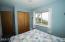 7305 Neptune, Gleneden Beach, OR 97388 - Bedroom #1