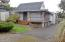 1606 NW 21st St, Lincoln City, OR 97367 - Front