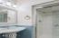 4648 SW Coast Ave., Lincoln City, OR 97367 - Bathroom