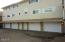 3929 NW Jetty Ave, Lincoln City, OR 97367 - 7338