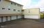 3929 NW Jetty Ave, Lincoln City, OR 97367 - 7339
