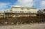 3929 NW Jetty Ave, Lincoln City, OR 97367 - From Beach 2