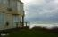 3929 NW Jetty Ave, Lincoln City, OR 97367 - North Side