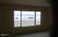 3929 NW Jetty Ave, Lincoln City, OR 97367 - Sea Suite Bedroom