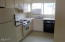3929 NW Jetty Ave, Lincoln City, OR 97367 - Sea Suite Kitchen