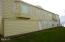 3929 NW Jetty Ave, Lincoln City, OR 97367 - West Side