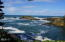 605 US-101, Depoe Bay, OR 97341 - DSC09002