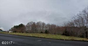 LOT 46 Voyage Ave, Lincoln City, OR 97367 - Premier lot in Pacific Palisades