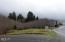 LOT 46 Voyage Ave, Lincoln City, OR 97367 - Lake views