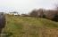 LOT 46 Voyage Ave, Lincoln City, OR 97367 - Large level .26ac lot