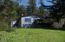 56100 High Point Road, Otis, OR 97368 - DSC00468