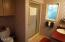 5508 NW Jetty Avenue, Lincoln City, OR 97367 - Bathroom