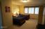 5508 NW Jetty Avenue, Lincoln City, OR 97367 - Bedroom