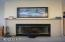 5508 NW Jetty Avenue, Lincoln City, OR 97367 - Fireplace