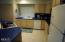 5508 NW Jetty Avenue, Lincoln City, OR 97367 - Kitchen 2