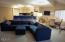 5508 NW Jetty Avenue, Lincoln City, OR 97367 - Living Room 2